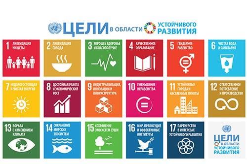SDG_160829_093755