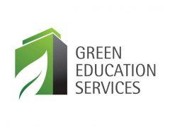 green-edu-cerv