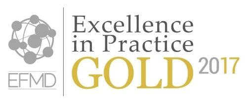 excellence_in_practice