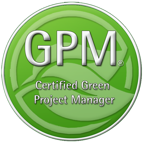 Certified-GPM-logo