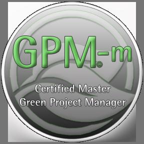 xGPM-Level-M-med.png.pagespeed.ic.8c8VB8Wxon