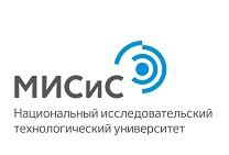 Лого-рус-1