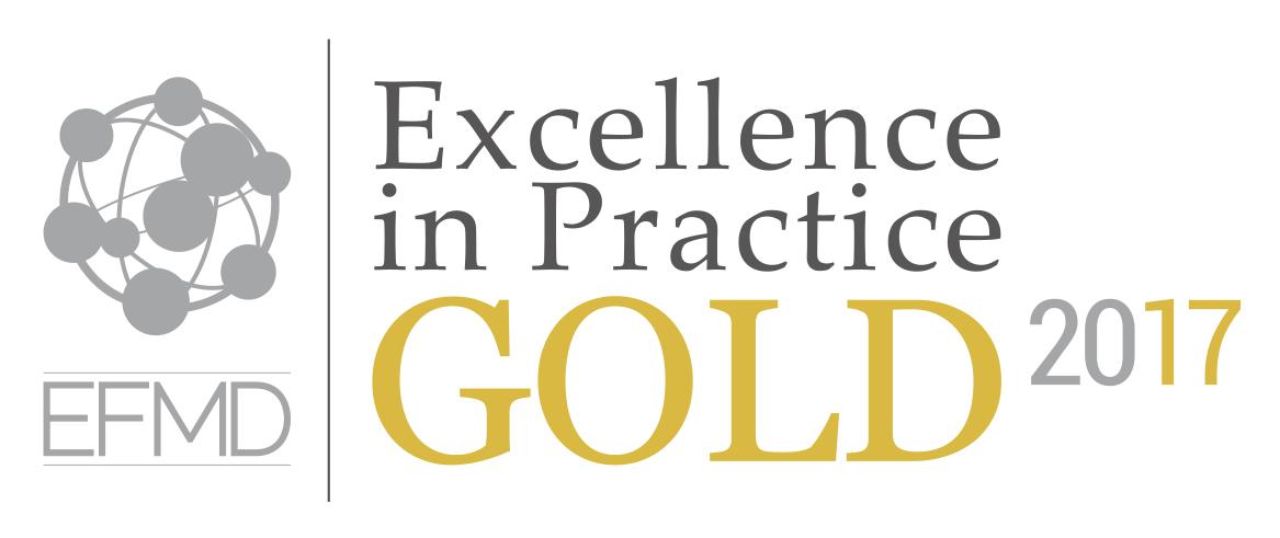 EIP_gold2015