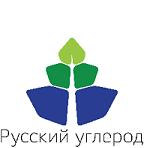 русскийуглерод