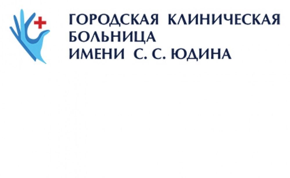 362-8db8dbbc1917ad4972475f34b76b3858