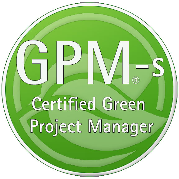 GPM-Level-S-Flat