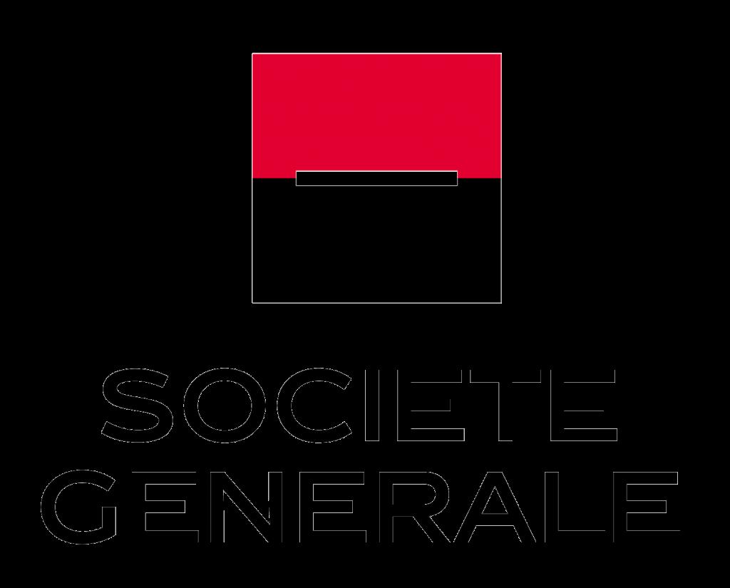 logo-societe-generale2-1024x825