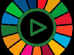 SDG-MEDIA.RU